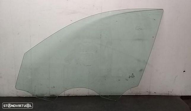 Vidro Frente Esquerdo Bmw 3 (E90)