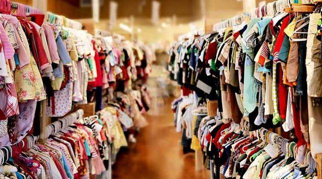 Женская одежда сток опт лотами РОСПРОДАЖ