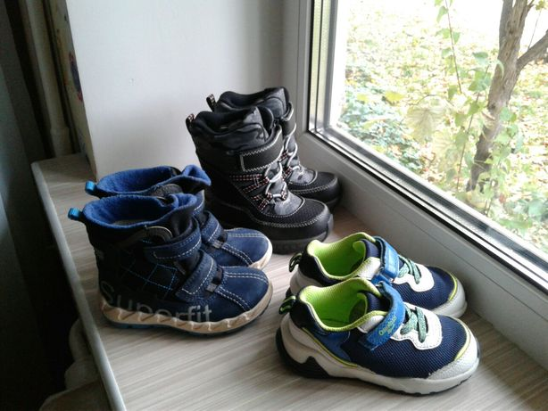 Одежда и обувь 80-86-92  Carters,Superfit,Oshkosh,Next,H&M