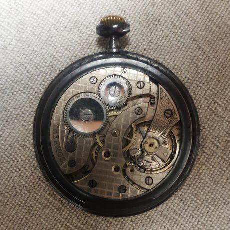 Relógio de bolso Thermos
