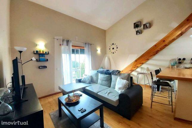 Apartamento T1 + 1 | Aveleira | Coimbra | Venda | Investimento