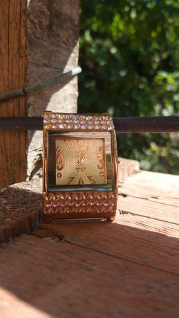 Time clock Часы цена снижена