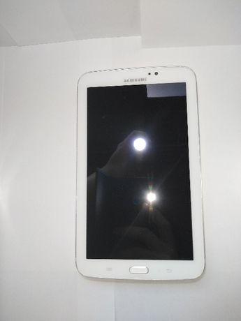 Samsung Galaxy Tab 3 Biały + pokrowiec