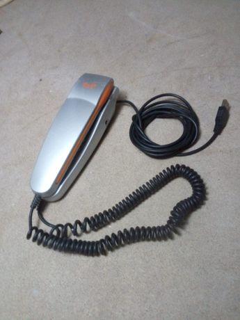 Telefone Voip .