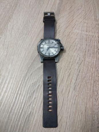 Relógio homem Diesel