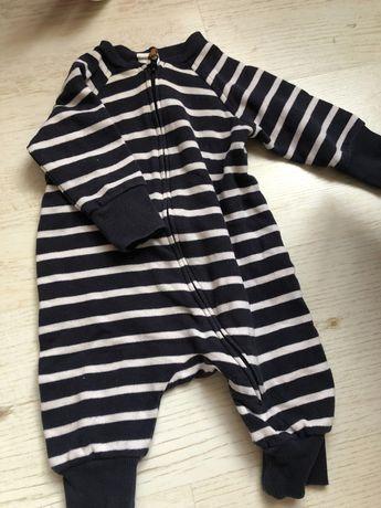 Одяг для хлопчика (0-6міс) чоловічки