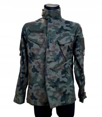 BLUZA mundur polowy całoroczny 123UP wz.2010 r.M/S