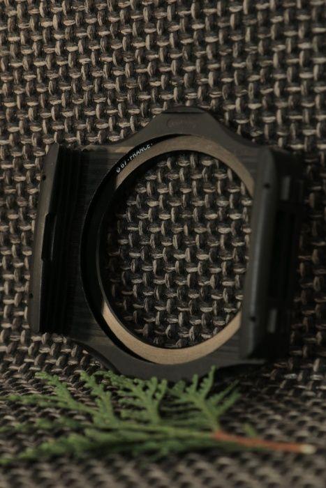Продам холдер держатель для фильтров типа Cokin P Бровары - изображение 1