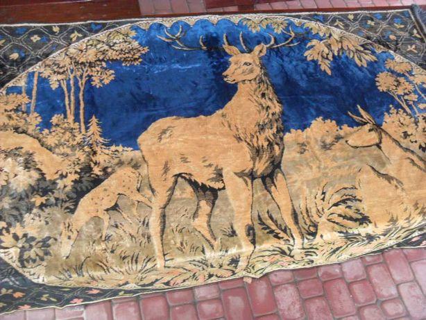 Cepelia stary kilim