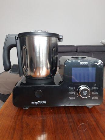 Robot kuchenny wielofunkcyjny Sogo