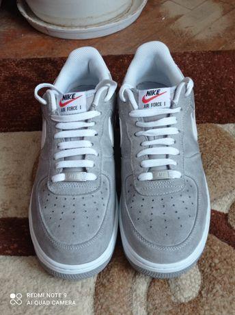 Кросівки Nike Air Force 1