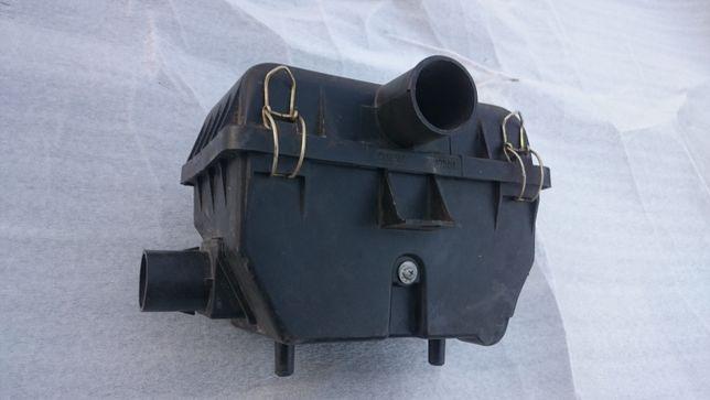 Fiat Cinquecento 900 obudowa filtra powietrza (1993r) , Radom