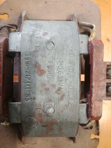 трансформатор осу 0.63 ухл 4.2