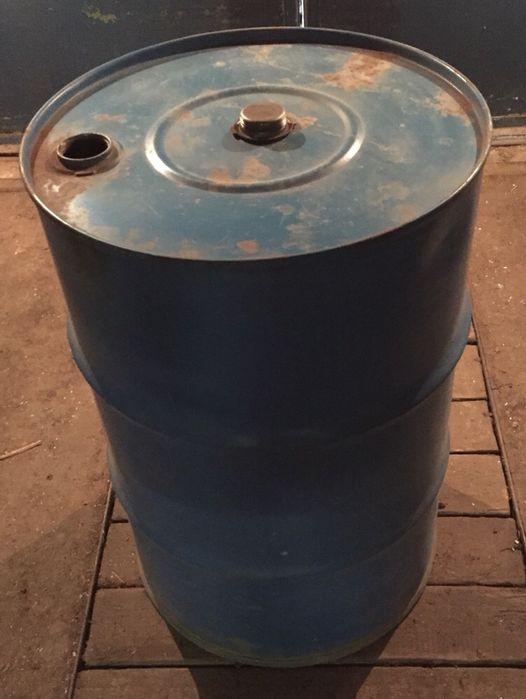 Бочки 200 литровые, 3 штуки. Мелитополь - изображение 1