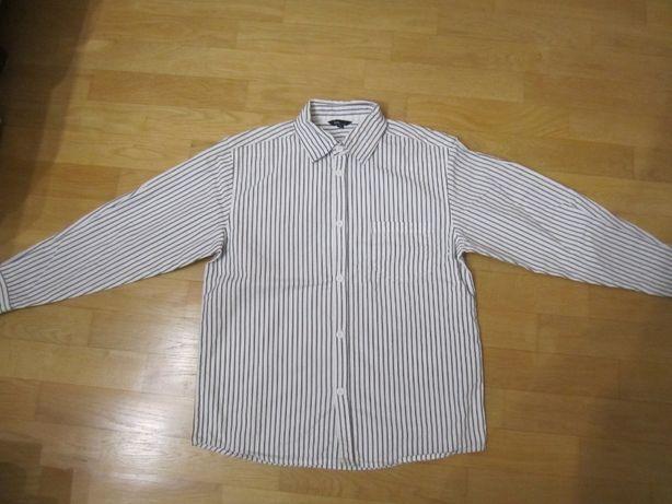 koszula kids by Lindex rozm. 152cm, stan idealny