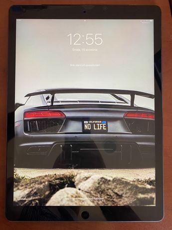 iPad pro 12,9 128gb + lte A1652