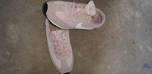 Nike Originais usadas 1x