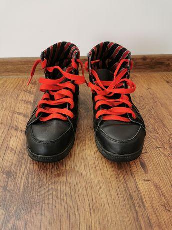 Adidasy buty sportowe damskie reebok 37