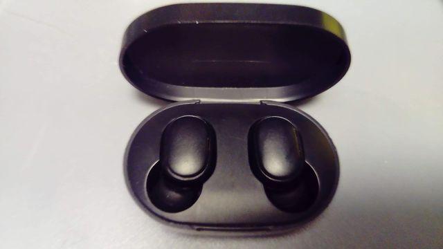 Słuchawki airdots
