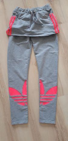 Leginsy Adidas r.M