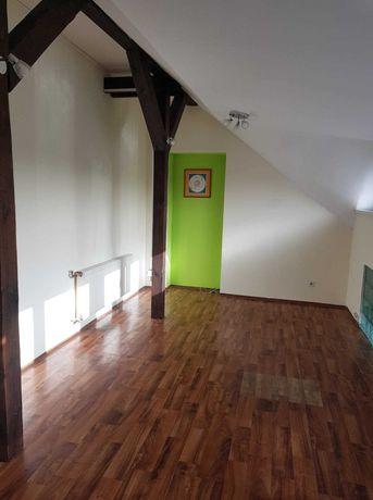 Pomieszczenie do wynajęcie deptak Zielona Góra biuro
