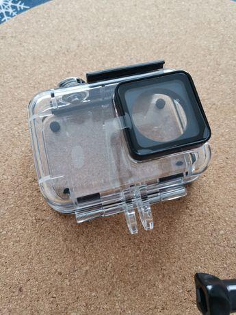 Kamera Xiaomi yi 2 4K obudowa dotykowa wodoodporna nowa
