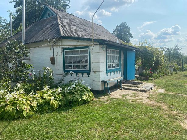 Будинок від власника