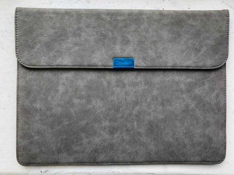 "Чехол UGREEN для планшета iPad 12.9"""