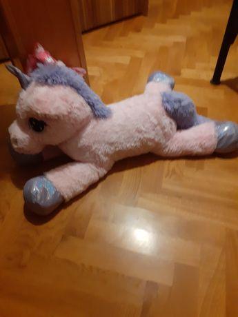 Maskotka kucyk Pony