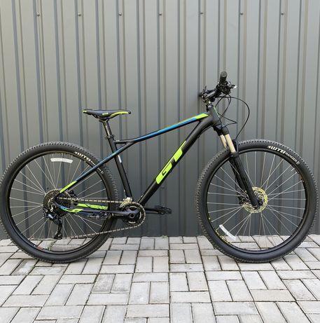 Продам Велосипед GT expert (Cube,Trek,Haro,Merida,MTB,Giant,Norco)