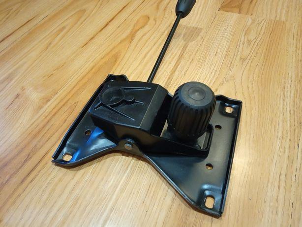 Механизм качания усиленный для компьютерного кресла 150×200мм.