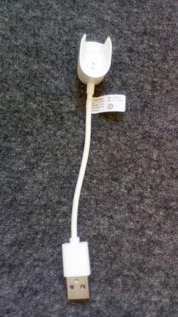 Kabel ładujący Xiaomi mi mini