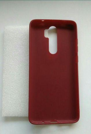 Etui do Xiaomi Redmi Note 8 Pro