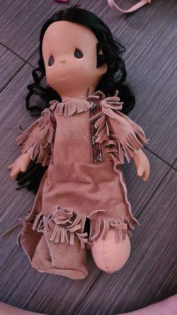Lalka Pocahontas