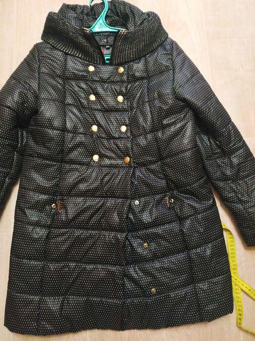 Продам курточку Чернигов - изображение 1