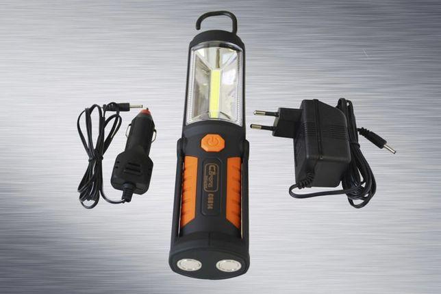 Lampa warsztatowa Corona C6814