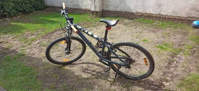 Sprzedam rower Scott jr