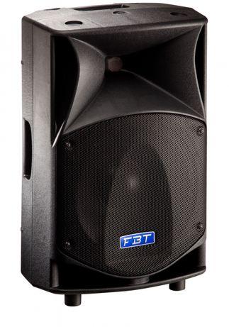 FBT Pro Maxx 14a, zestaw nagłośnieniowy, faktura