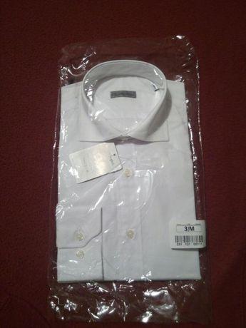 Camisa Clássica Emidio Tucci