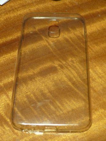 Etui slim case do Samsung Galaxy J3
