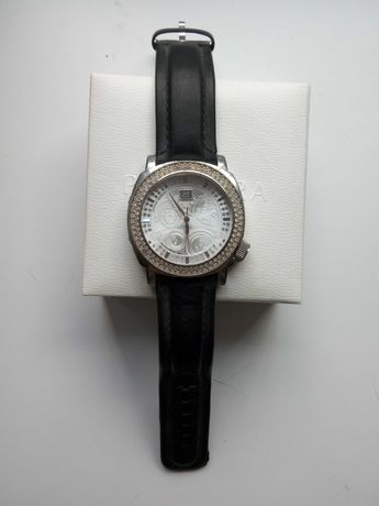 Продам часы Marc eco