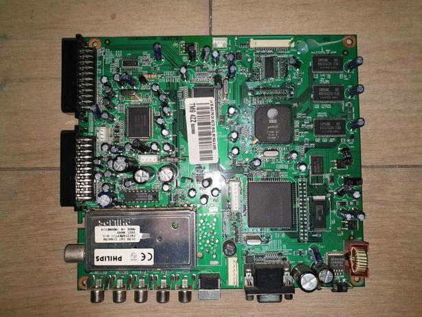 Placa MainBoard ZF7.190-01