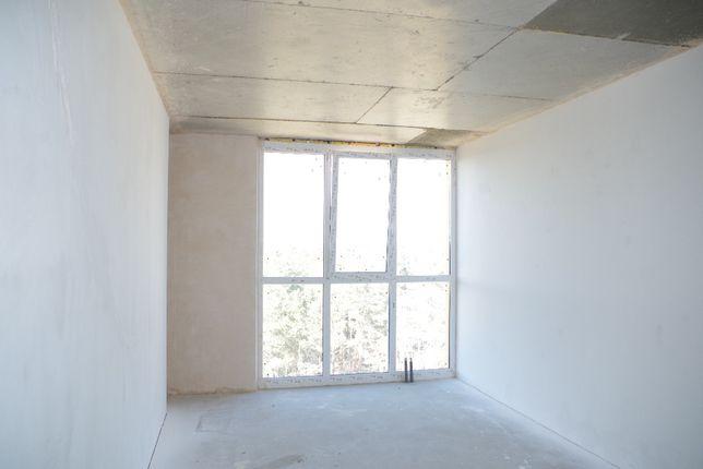 Продам готовую 2 квартиру в Центре. ЖК Бизнес класса. Рядом Академия
