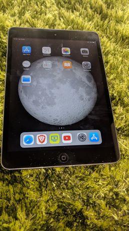 Apple Ipad Mini 2ª Geração A1489 32GB WIFI Black Grey