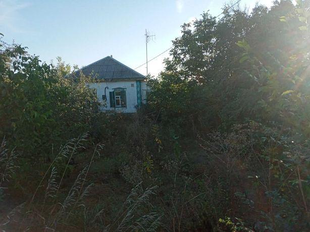 Дом в с. Китайгород не дорого