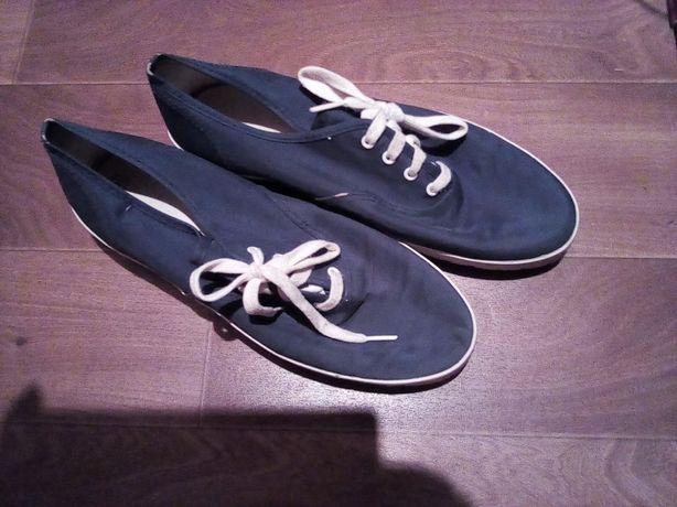 Обувь, мокасины 41 р