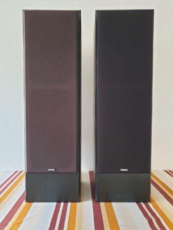 Kolumny stereo Yamaha NS-G40