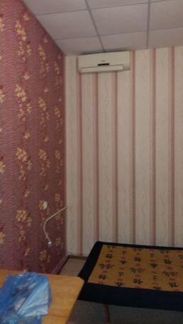Комната на Канатной 167886