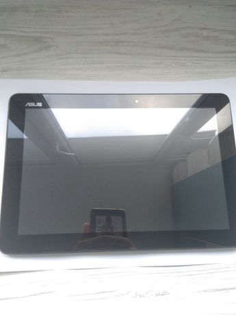 Asus MemoPad 10 (2013) (ME102A-1B027A) Gray
