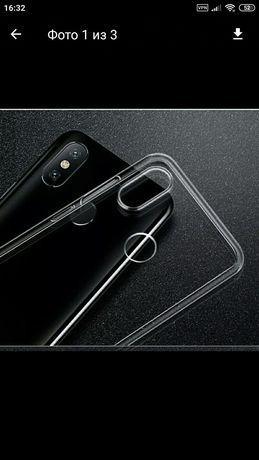 чехол на Xiaomi Pocophone F1
